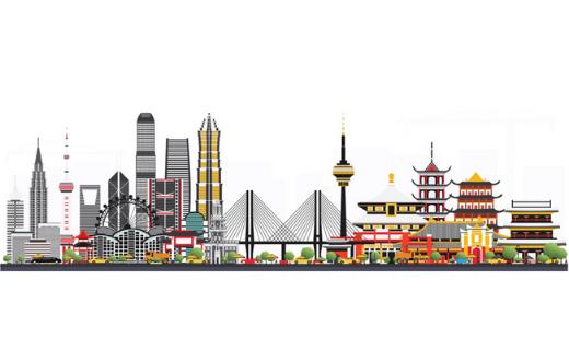 Une nouvelle étape dans le développement Shang Xia
