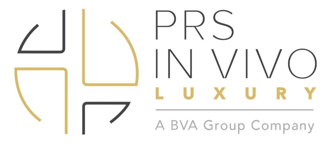 Sonder l'industrie française du luxe  pour anticiper le monde d'après