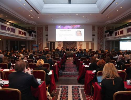 14ème Sommet  du Luxe et de la Création   Un luxe d'expérience