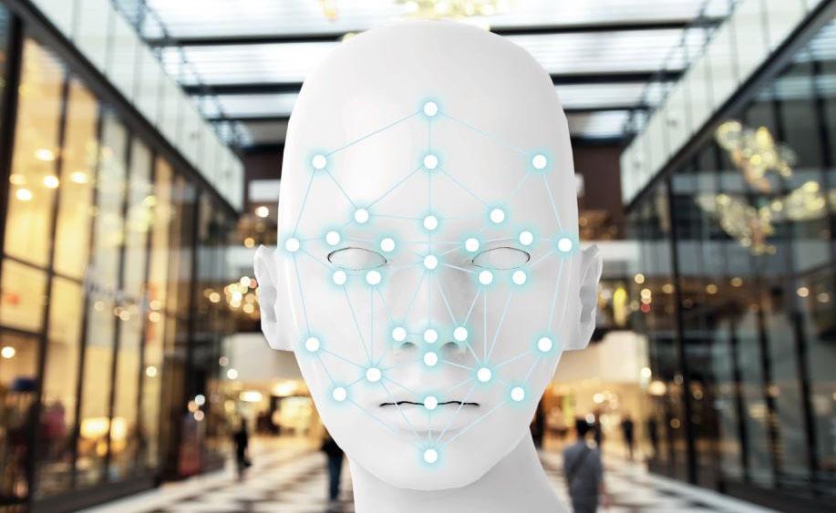 Avec les nouvelles expériences « d'e-commerce augmenté », le luxe à la portée de toutes les marques ?