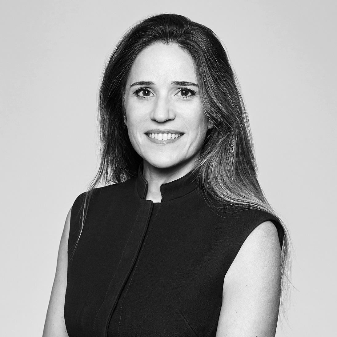 Leslie Serrero