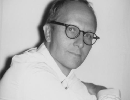 Nicolas Gerlier