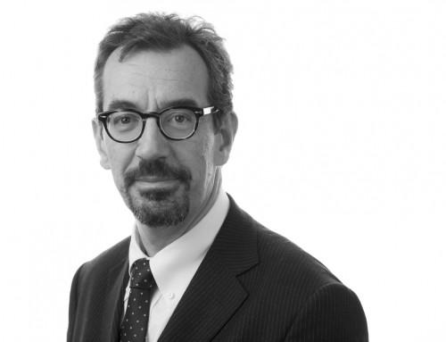Luca Solca